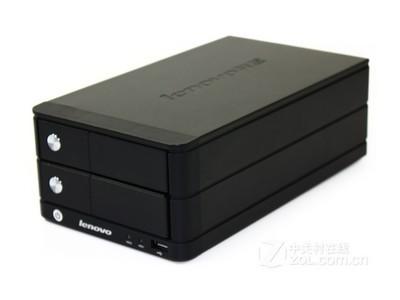 联想 N200(含1TB硬盘)