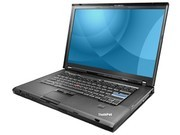 ThinkPad T510(4349B36)