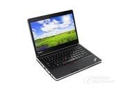 ThinkPad E50(0301A22)