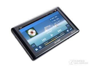 昂达VX580Touch(8GB)