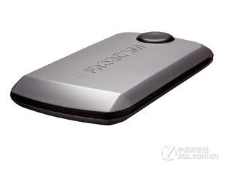 Freecom Mobile Drive SECURE 加密王(500GB)