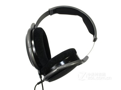 【艾瑞克电子】森海塞尔 HD650正品行货*品质保证*现货试听