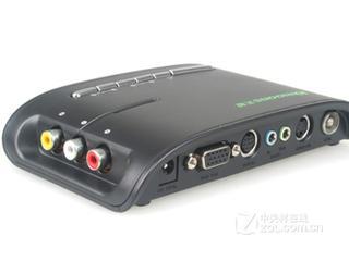 天敏宽屏加强版电视盒(LT360W)