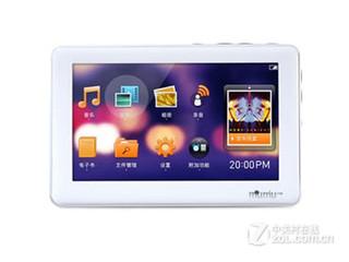 蓝魔T17(8GB)