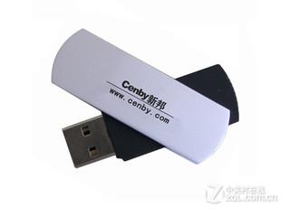 新邦轻灵型(16GB)