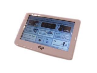 爱国者MU3560(8GB)