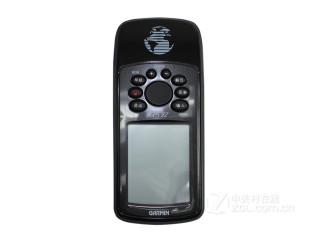 佳明GPS72
