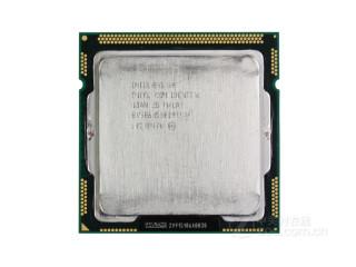 Intel 酷睿i5 1代台式机