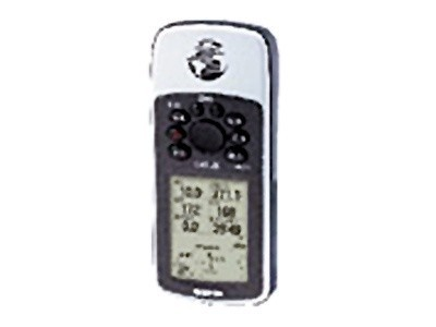 garmin佳明 GPS76