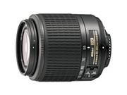 尼康 AF-S DX 55-200mm f/4-5.6 G ED