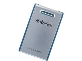 朗科MHD(60GB)