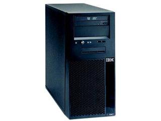 IBM xSeries 206m(8490I05)