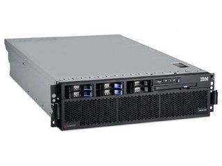 IBM xSeries 366(88632RC)