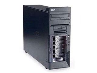 IBM xSeries 226(8648I02)