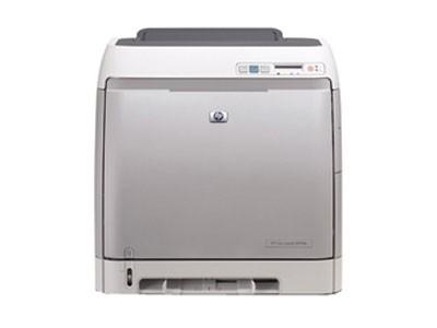 HP 2605   VIP惠普旗舰商城,行货保障,上门服务,货到付款,卖家包邮,好礼相送,先到先得。
