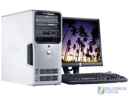 五款符合Windows Vista的娱乐PC推荐