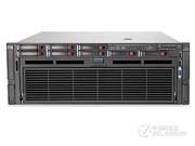 已停产HP ProLiant DL580 G7(584085-AA1)