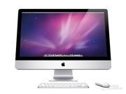 苹果 iMac MC511CH/A