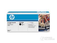 惠普HP 307A(CE740A)硒鼓套装含税3800