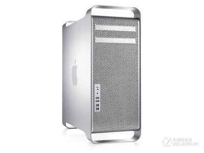 苹果 Mac Pro(MC561CH/A)