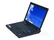 ThinkPad R400(7445A64)