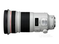 沈阳佳能镜头批发300mm f/2.8 L仅31500