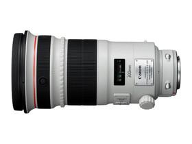 佳能EF 300mm f/2.8 L IS II USM