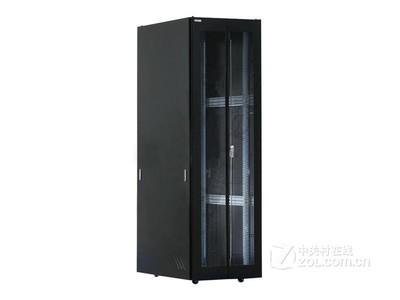 跃图 豪华网络服务器机柜B6042