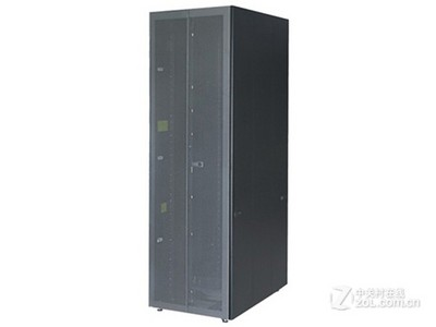 跃图 IBM款服务器机柜IB6042