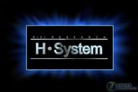 有源+电子分频 惠威H5监听箱全国首测