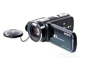 欧达HDV-D370