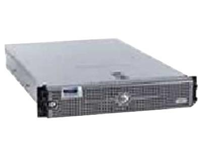 IBM 39M5636