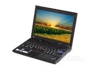 ThinkPad X201i(32493DC)