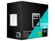 AMD 速龙II X2 210