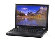 ThinkPad T410i(2518A35)