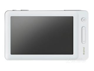 艾诺V7000HDK(4GB)