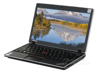 ThinkPad E10(03284HC)