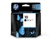 HP 10(C4844A)