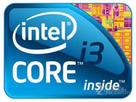 Intel 酷睿i3 380M