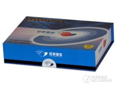 启明星辰 (200固定IP授权)天镜网络漏洞扫描系统