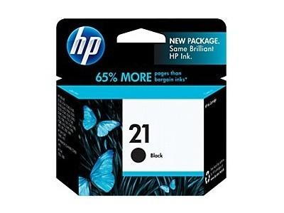 HP 21(C9508FN)