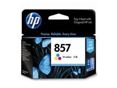 HP 857(C9363ZZ)