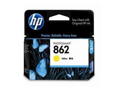 HP 862(CB320ZZ)