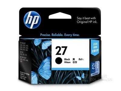 HP 27(C8727AA)