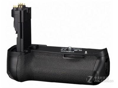 佳能 BG-E9 佳能(Canon) BG-E9 电池盒兼手柄(适用于60D)