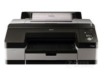 爱普生 4910大幅面打印机 南宁有出售