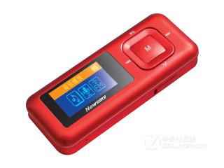 纽曼B32(4GB)