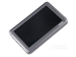 欧恩V8HD(4GB)