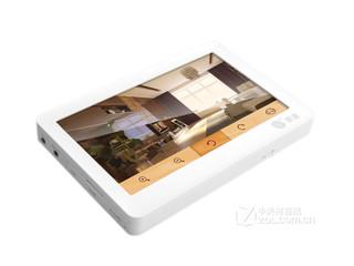 原道G90+(4GB)