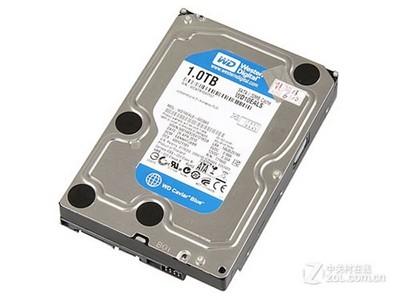 7200转的硬盘代表读取速度是多少MB/S?